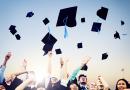 Професионални колежи