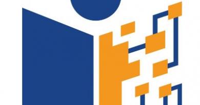 Списък на 504 иновативни училища в България за учебната 2020/2021 година