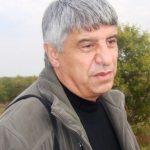 Проф. Пламен Павлов получи Национална награда за принос в образованието и науката
