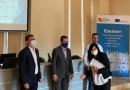 Европейска награда за иновативно обучение получиха четири училища